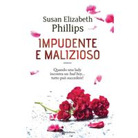 First Lady Susan Elizabeth Phillips Epub