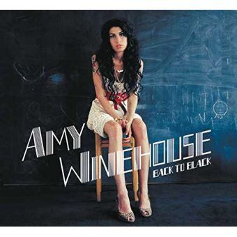 back to black amy winehouse vinyle album achat prix fnac rh musique fnac com