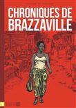 Chroniques de Brazzaville