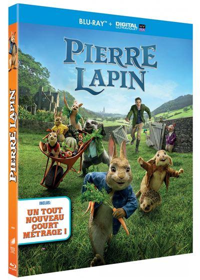 Pierre-Lapin-Blu-ray.jpg