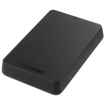 disque dur toshiba stor e basics 2 to noir mat disque dur externe achat prix fnac. Black Bedroom Furniture Sets. Home Design Ideas