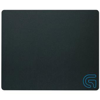 tapis de souris logitech g440 hard gaming mouse pad noir - Tapis Souris