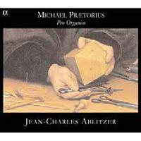 Pro Organico-Orgelwerke