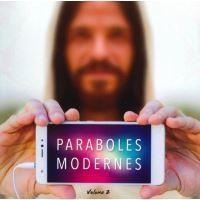 Paraboles modernes