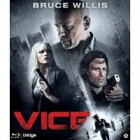 VICE-NL-BLURAY