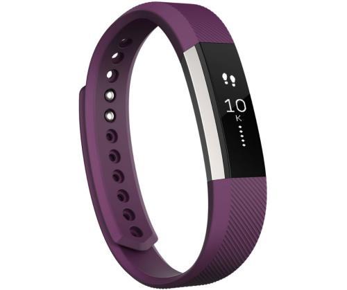 Fnac.com : Bracelet connecté Fitbit Alta Small Prune - Bracelet et Tracker d´activité . Remise permanente de 5% pour les adhérents. Commandez vos produits high-tech au meilleur prix en ligne et retirez-les en magasin.
