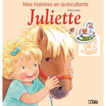 JulietteJuliette et son poney