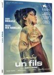 A son DVD