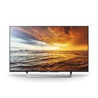 """TV Sony Bravia KDL32WD750B Full HD WiFi 32"""" Noir"""
