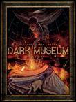 Dark Museum T02. Le Cri