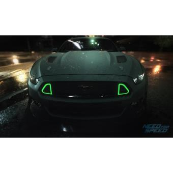 need for speed xbox one jeux vid o achat prix fnac rh jeux video fnac com
