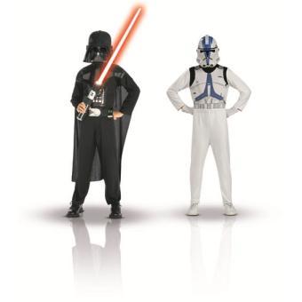 Déguisement Star Wars