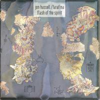 Flash Of The Spirit Inclus CD
