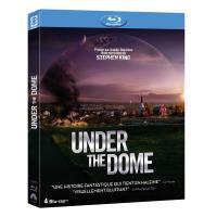 Coffret intégral de la Saison 1 - Blu-Ray