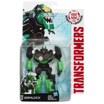 Figurine Transformers Rid Deluxe Grimlock
