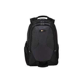 Sac à dos CASELOGIC In Transit Backpack 14'' noir 5GWBt1DkY