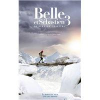 Belle et Sébastien - Le Dernier Chapitre