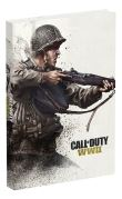 Guide Call of Duty WWII Edition Collector