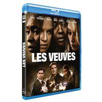 Les Veuves Blu-ray