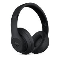 Casque Bluetooth Beats Studio 3 Noir Mat