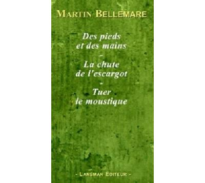 Trilogie-Bellemare
