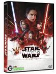 Star Wars - Star Wars