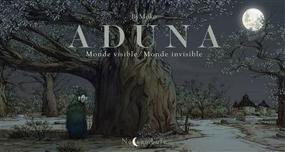 Aduna-Monde-visible-Monde-invisible.jpg
