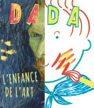 L'enfance de l'art : Quand les artistes étaient petits