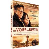 Les voies du destin DVD