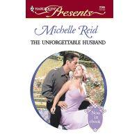 Michelle Reid : tous les produits - Page 5 | fnac