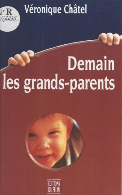 Demain les grands-parents