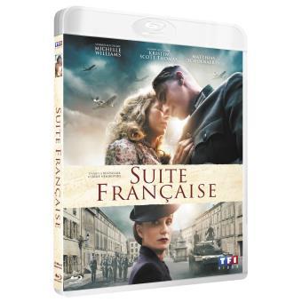 SUITE FRANCAISE-FR-BLURAY