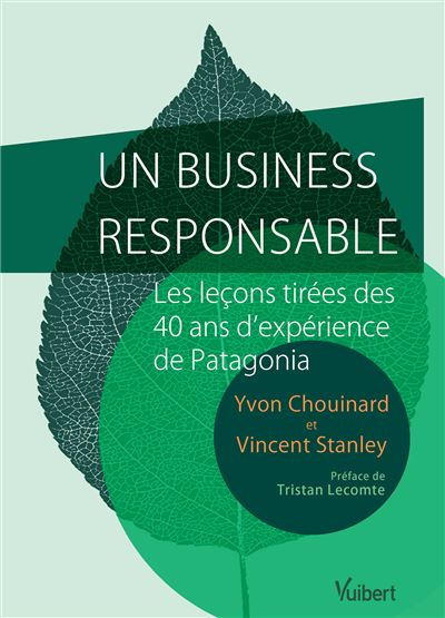 Un business responsable