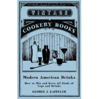 Livres De Cuisine En Anglais Cuisine Et Vin Ebook Ebook
