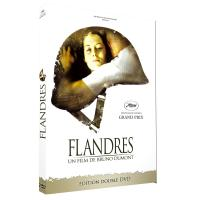 Flandres DVD