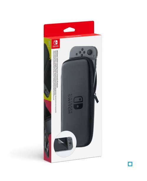 Set daccessoires Nintendo Switch