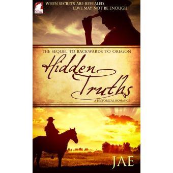 Jae tous les produits fnac hidden truths ebook fandeluxe Image collections
