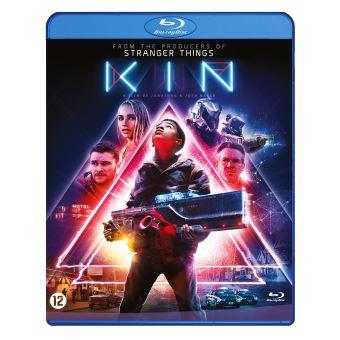 KIN-NL-BLURAY