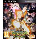 Naruto Shippuden : Ultimate Ninja Storm Revolution PS3