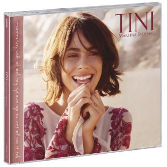 Tini La nouvelle vie de Violetta (Tini El Gran Cambio de Violetta)
