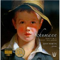 Sonate n.1 opus 11 - Intermezzi opus 4 - Variations opus 14