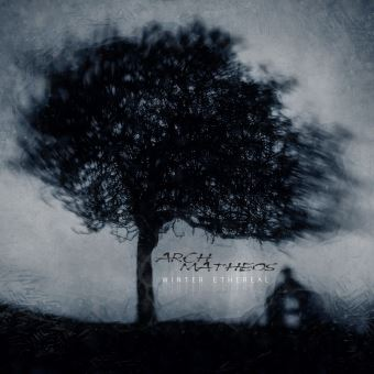 Winter Ethereal Double Vinyle 180 gr Edition Limitée