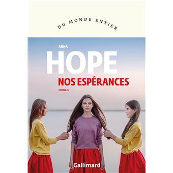 """<a href=""""/node/39089"""">Nos espérances</a>"""
