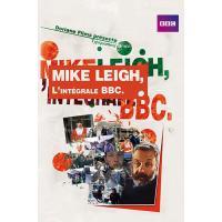 Mike Leigh - L'intégrale BBC - 6 DVD