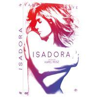 ISADORA-FR