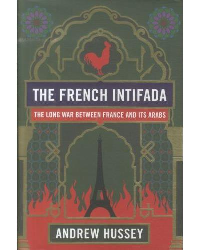 FRENCH INTIFADA