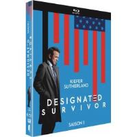 DESIGNATED SURVIVOR S1-FR-BLURAY