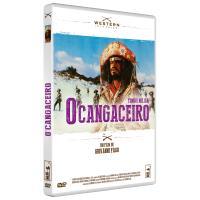 O'cangaceiro DVD