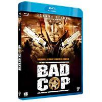 Bad Cop Blu-Ray