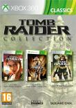 Tomb Raider Trilogy Xbox 360 - Xbox 360